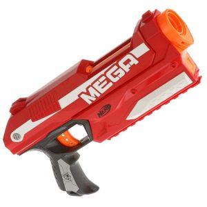 Slingfire Nerf Zombie Strike Shotgun Blaster Nerf Gun Rentals